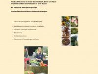 blumeundraum.de