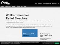 bluschke-iburg.de