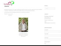 Boardinghouse-mascherode.de