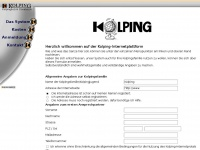 Kolping-internet.de