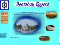 bootsbau-eggers.de