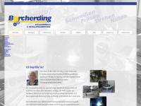 borcherding.info