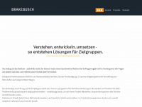 brakebusch.net