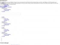 breymann.com