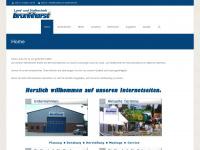 brunkhorst-stalltechnik.de