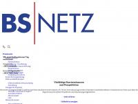 bs-netz.de