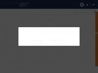 Btn Versandhandel Als Arbeitgeber Gehalt Karriere Benefits Kununu