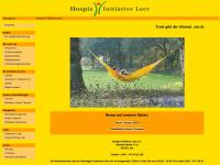 hospiz-initiative-leer.de