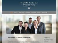 buenger-giebl.de