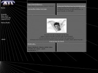 kvt-online.de Webseite Vorschau