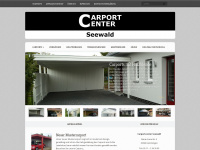 carportcenter-seewald.de