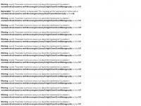 casavino.net
