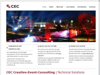 C-e-consulting.de