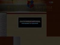 schlaraffia-berolina.de