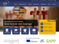 Cgl-online.de
