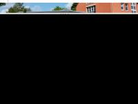 christuskirche-schoeningen.de