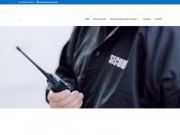 city-wacht.de