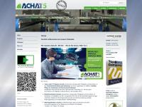 e-cube.de