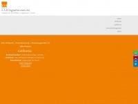 s-s-b.de Webseite Vorschau