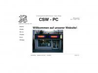 Csw-pc.de