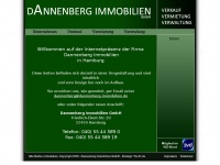 dannenberg-immobilien.de