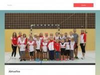 delligsen-leichtathletik.de Thumbnail