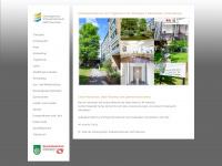 onkologie-hannover.de