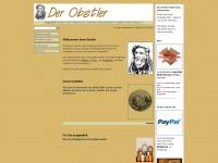 der-obstler.de