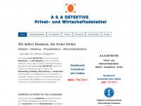 detektei-booke.de