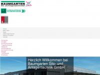 baumgarten-bsa.de