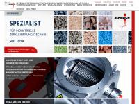 jehmlich.info