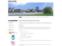 Securia.de