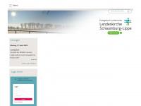 landeskirche-schaumburg-lippe.de