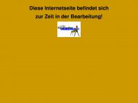Diekamp-versicherungen.de