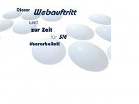 dierheumatologen.de