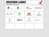 cme.rheumanet.org