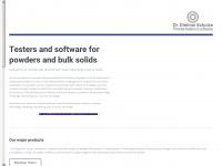 dietmar-schulze.com