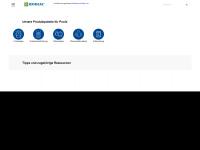 zodiac-poolcare.de
