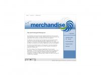 merchandise.dmsmuenich.de