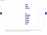 waltham.com