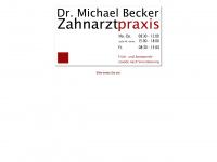 dr-michael-becker.de