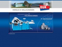 guk-falzmaschinen.com