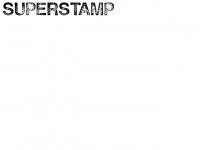 superstamp.de