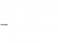 runge-bank.de