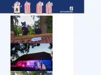 Jahrmarkttheater.de