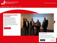 spd-edewecht.de