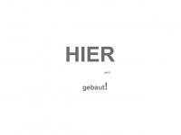 freiwilligenagentur-ammerland.de
