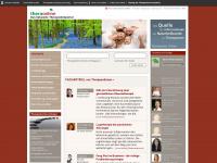 thera-online.de