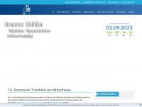 triathlon-hannover.de