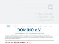 domino-theater.de